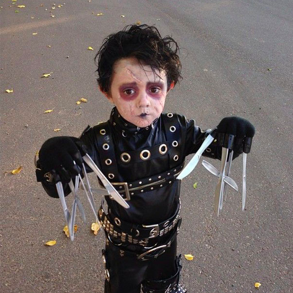 costume-enfant-halloween-5